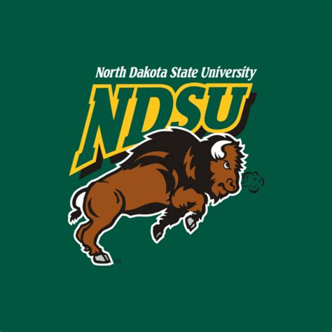 laser magic north dakota state university wp  ndsu logo