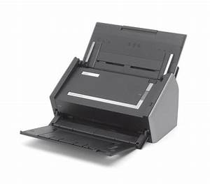 Best home office document scanner 2014 for Best home document scanner