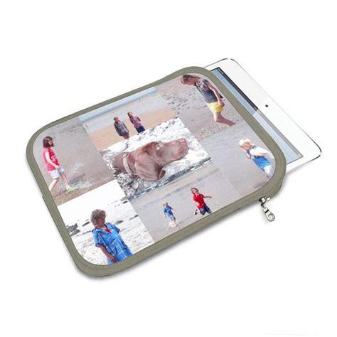 housse pour mini personnalisable impression digitale