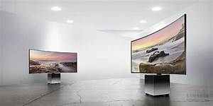 Hot Tips For Buying A Cool TV Part 3 B Samsung TV Stands Samsung Global Newsroom