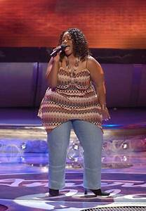 mandisa sang country country said 39 bye 39 the blade