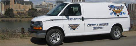 Dave's Professional Carpet Care How To Neutralize Vinegar Smell In Carpet Do I Get A Coffee Stain Out Of Red Magazine St New Orleans Remove Mildew From B And Cleaning Coles Morena Blvd Blue Ribbon Townsville Wilton