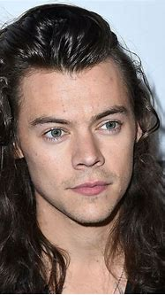 Harry Styles Profile Pics - Whatsapp Images
