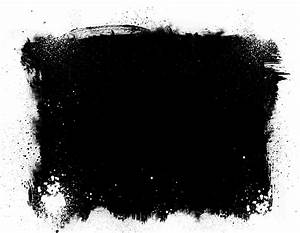 12 Grunge Overlays For Photoshop Images