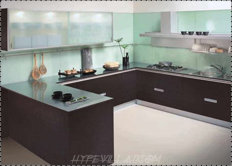 home interior kitchen designs interior home kitchen designs decobizz com