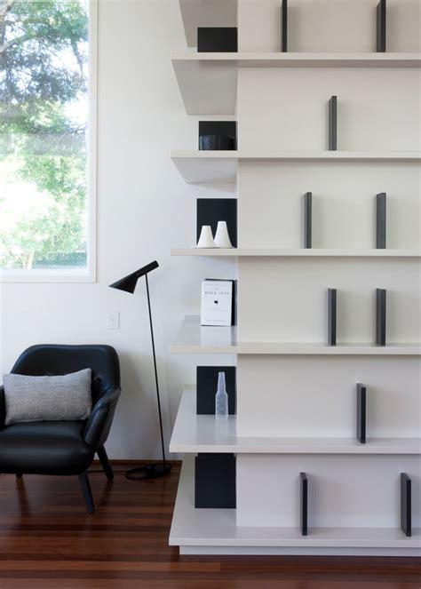 shelving design idea shelves  wrap  corners