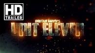 Watch : Unit Eleven 2020 Full Movie Fmovies