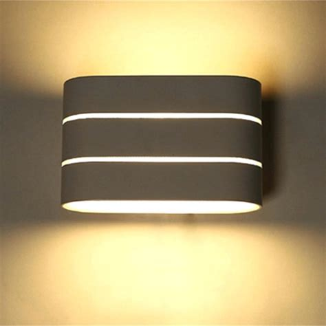 wall mounted light fixtures outdoor lighting ceiling post