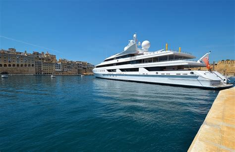 Boat Transport Uk To Malta by Top 25 Ideas About Superyachts In Malta On