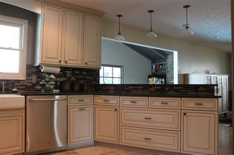 country kitchen omaha modern country kitchen traditional kitchen omaha 2850