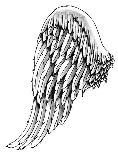 133 best printables angels images on Pinterest | Christmas angels, Angel cards and Victorian
