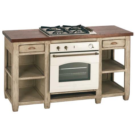 cuisine interiors meuble four beige interior 39 s