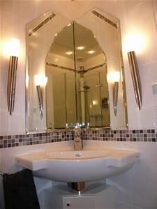 Badezimmer Ideen Für Kleine Bäder : badezimmer ideen f r kleine b der beispiele f r sie ~ Indierocktalk.com Haus und Dekorationen