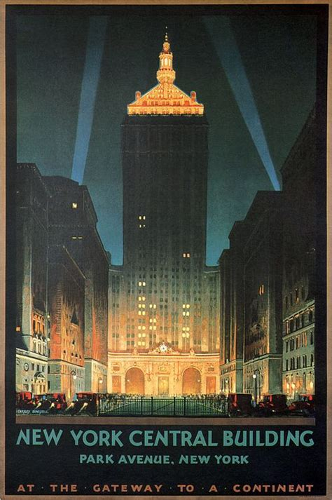25 best ideas about deco posters on deco paintings deco illustration