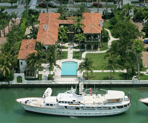 Boat Slip For Rent Miami River by Dock Search Boat Docks For Rent Or Sale Slips Dock Autos