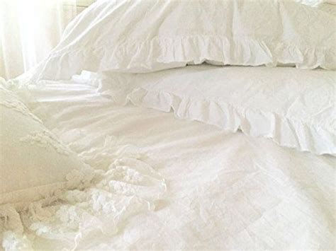 shabby chic king sheet set sheet sets cots and king on pinterest