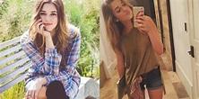 Sadie Robertson's Hottest Instagram Photos