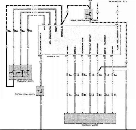 944 Porsche Ac Wiring Diagram by Air Conditioner Porsche 944 Electrics Porsche Archives