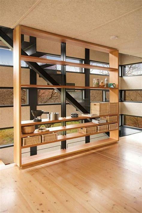 id馥 cuisine originale separation de originale meilleures images d 39 inspiration pour votre design de maison
