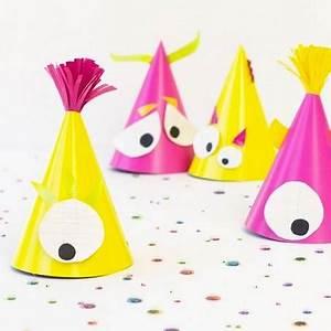 Party Deko Ideen Selbermachen : karneval deko zum selbermachen die besten ideen f r eure party ~ Markanthonyermac.com Haus und Dekorationen