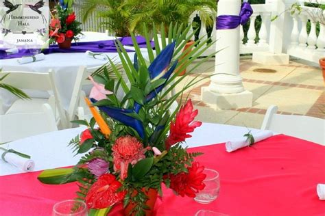 images  jamaican themed party  pinterest