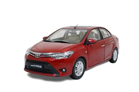 Toyota Vios 4k Wallpapers by Toyota Wallpapers Hd Backgrounds Images Pics Photos