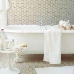 Small Bathroom Flooring Ideas Flooring For Small Bathrooms Bathroom Flooring Ideas Housetohome Co Uk