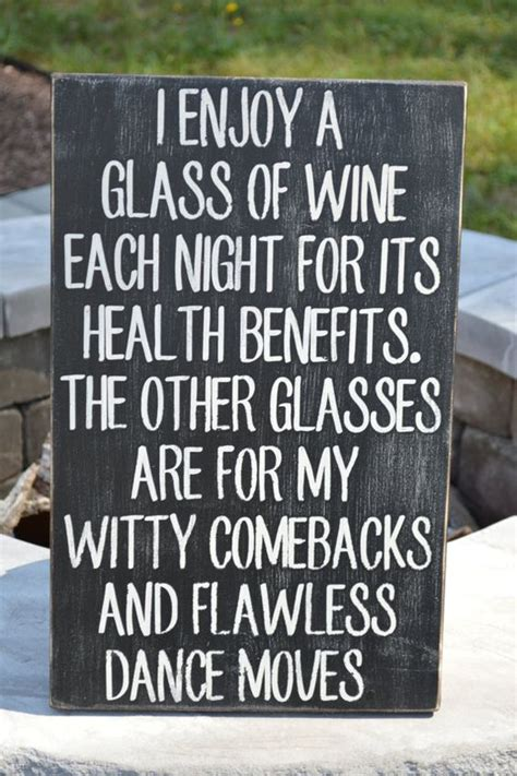 laugh wednesday wine chris cannon