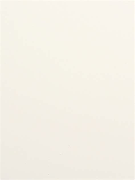 paint color white linen linen white paint match for ikea cabinet doors by allstyle