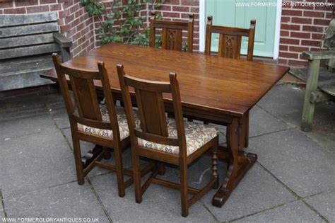 light oak kitchen table and chairs old charm light oak kitchen dining set table four chairs