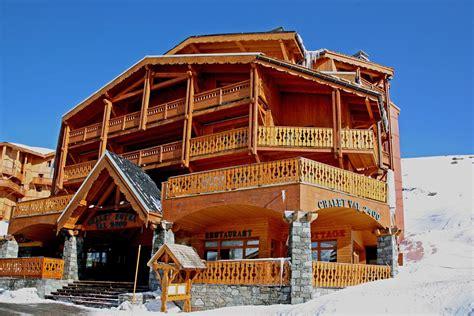 chalet ski val thorens chalet val 2400 30 val thorens location vacances ski val thorens ski planet