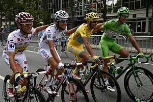 Replay Tour De France 16 Juillet 2017 : tour de france 2014 pourquoi le classement g n ral est fig avant la derni re tape ~ Medecine-chirurgie-esthetiques.com Avis de Voitures