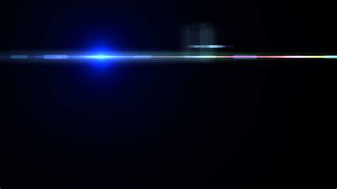 light line 2 mmls