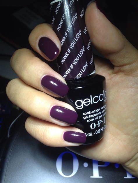 opi gel nail colors 29 best opi gel colors images on nail scissors