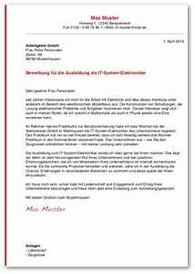 Wie Schreibt Man Engagement : bewerbung tipps 75 vorlagen zur perfekten bewerbung ~ Yasmunasinghe.com Haus und Dekorationen