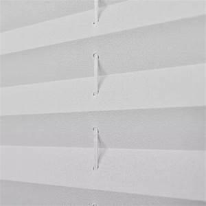 Plissee Rollo Jalousie : der plissee faltrollo rollo jalousie plisseerollo klemmen ~ Michelbontemps.com Haus und Dekorationen