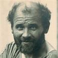 Gustav Klimt - Painter - Biography