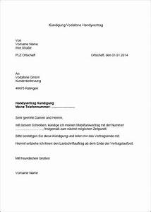 Stornierung Rechnung : vorlage wohnungsk ndigung k ndigung vorlage ~ Themetempest.com Abrechnung