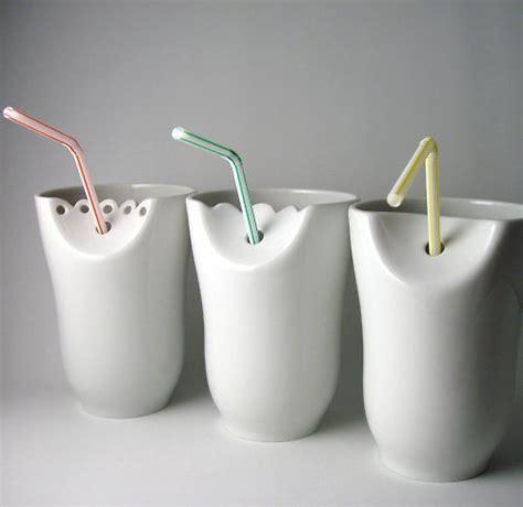 Unterschied Keramik Porzellan by Set Of Original Handmade Porcelain Cups Originally Five