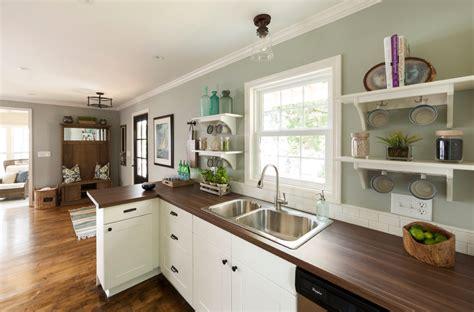 Neutral Kitchen Backsplash Ideas - cool valspar paint colors decorating ideas