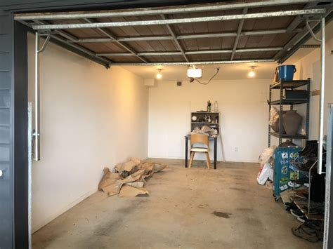 Garage For Rent Auckland by Rent Cheap Garage In Auckland New Zealand Garage Space