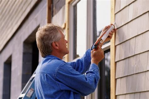 average cost  siding removal replacement