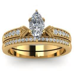 9000 engagement ring r from 9 000 9 500 engagement rings review