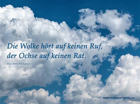 Himmel & Wolken 004