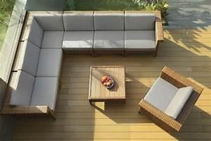 Möbel Mit Jüterbog : outdoor living m bel mit ~ Markanthonyermac.com Haus und Dekorationen