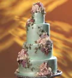 amazing wedding cakes amazing wedding cakes designed by the cakegirls cake alchemy and merci beaucoup catch my