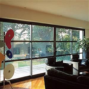 Baie Vitrée Double Vitrage : baie vitr e aluminium cout fenetre double vitrage cityparkevents ~ Voncanada.com Idées de Décoration