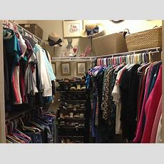 Home Staging In Chicago Closet Organization Chicagoland