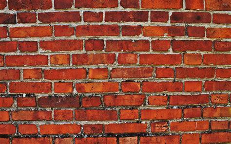 Brick Wallpaper High Definition Hd Wallpapers Hd