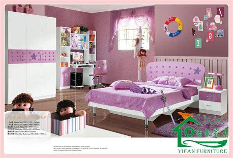 Nursery Furniture Sets Under 300 Thenurseries